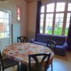 Appartement 2 pièces + mezzanine Villers sur Mer - Photo 3