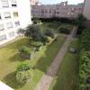 Appartement 3 pièces avec balcon Paris 11ème - Photo 6