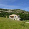 Maison / villa propriété au calme Barreme - Photo 1