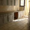 Maison / villa maison 7 pièces Servian - Photo 6