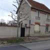 Maison / villa maison Chalons en Champagne - Photo 1