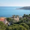 Maison / villa propriété de prestige Cap d'Antibes - Photo 5