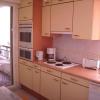 Appartement 3 pièces Paris 15ème - Photo 6