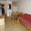 Appartement appartement t2 La Foux d'Allos - Photo 1