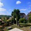 Maison / villa maison avec vue Chavenay - Photo 2