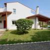 Maison / villa maison - 10 pièces - 268 m² St Georges de Didonne - Photo 15