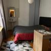 Appartement 4 pièces Arras - Photo 5