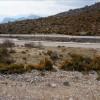 Terrain terrain à bâtir Castellane - Photo 1