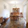 Maison / villa maison de ville montélimar 7 pièces 150 m² Montelimar - Photo 1