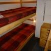 Appartement studio cabine Allos - Photo 4