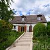 Maison / villa maison 7 pièces Chaumontel - Photo 1