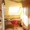 Maison / villa maison 9 pièces Bailleulval - Photo 14