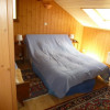 House / villa chalet 6 rooms Colmars les Alpes - Photo 5