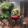 Maison / villa maison 3 pièces Fournes en Weppes - Photo 6
