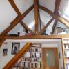 Maison / villa maison 6 pièces Senlis - Photo 10