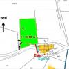 Terrain terrain a bâtir Castellane - Photo 2
