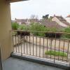 Appartement appartement dourdan centre ville 2 pièces - 56 m² Dourdan - Photo 5