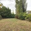 Maison / villa ferme avec dépendances secteur marsanne Marsanne - Photo 14