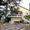 Maison / villa maison montélimar 4 pièces 105 m² Montelimar - Photo 9