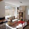 Maison / villa belle maison en pierres et sa maison d'amis Dourdan - Photo 10