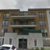 Appartement t4 Hardricourt - Photo 1