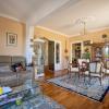 Maison / villa villa royan 8 pièces 164m² Royan - Photo 2