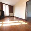 Appartement appartement montélimar 3 pièces 60 m² Montelimar - Photo 1