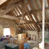 Maison / villa bâtisse à aménager Dourdan - Photo 3