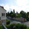 Appartement dourdan - centre-ville à pieds Dourdan - Photo 1
