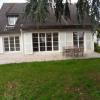 Maison / villa maison familiale Chavenay - Photo 10