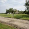 Maison / villa maison de campagne Amfreville sous les Monts - Photo 2
