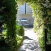 Maison / villa maison 3 pièces Ermont - Photo 10