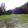 Terrain terrain a bâtir St Andre les Alpes - Photo 1