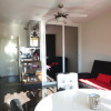 Appartement studio Cagnes sur Mer - Photo 1