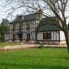Maison / villa maison bourgeoise Bourg Achard - Photo 2