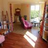 Maison / villa maison mont de marsan 4 pièce (s) 100 m² Mont de Marsan - Photo 3