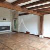 Maison / villa belle maison en pierres et sa maison d'amis Dourdan - Photo 7