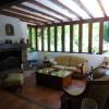 Maison / villa maison 7 pièces Bray et Lu - Photo 6