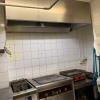 Local commercial à louer – restaurant équipé - 153m² – île de nantes Nantes - Photo 4