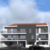 Appartement appartement t3 a la rochelle haut genette La Rochelle - Photo 5