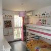 Appartement 4 pièces et + antibes - 4 pièce (s) - 80 m² Antibes - Photo 5