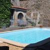 Maison / villa maison 9 pièces Roujan - Photo 7