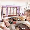 Maison / villa maison / villa 4 pièces Marly - Photo 3
