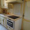Apartment 2 rooms Annot - Photo 3