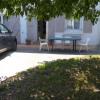 Maison / villa pavillon avec 4 chambres La Rochelle - Photo 5