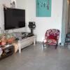 Maison / villa maison 5 pièces Alignan du Vent - Photo 5