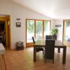 Maison / villa maison montélimar 5 pièces 144 m² Montelimar - Photo 5