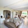 Maison / villa maison 8 pièces Cagnes sur Mer - Photo 9