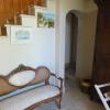 Maison / villa maison ancienne proche la rochelle Croix Chapeau - Photo 12