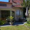 Maison / villa maison 3 pièces Ermont - Photo 1